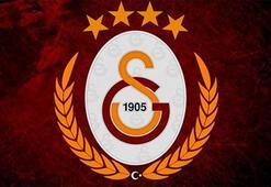 Galatasaray ara transferde sessiz kalacak