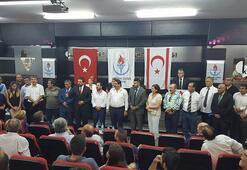 YDP Lideri Arıklı: Herkese kapımız açık olacak