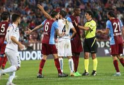 Abay için Trabzondan şok suç duyurusu