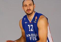 Avrupada en çok kazanan basketbolcular