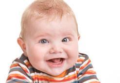 Tombul bebek, sağlıklı bebek demek değil