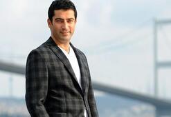 Kenan İmirzalıoğluna Galatasaraydan iyi haber