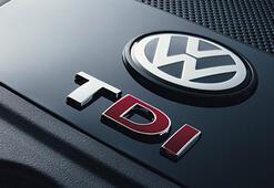 Volkswagenin dizel araçlarının 8 milyonu AB ülkelerinde