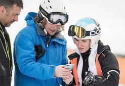 Apple Watch Series 3 şimdi kayak ve snowboard aktivitelerini de izliyor