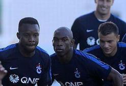 Trabzonsporun pahalı transferleri gözden düştü