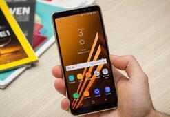 Samsung Galaxy A8 inceleme: Samsungun çift ön kameraya sahip ilk akıllı telefonu