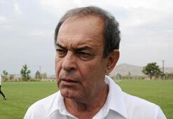 Yeni Malatyasporda Yücel İldiz krizi