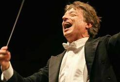 İstanbul Opera Festivali başlıyor