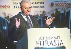 'Türkiye 3G aboneliğinde Avrupa ortalamasını geçti'