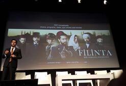 Yapımcıların buluştuğu Cannes'da TRT yıldızlaştı