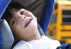 CP (Serebral palsi) hastalığı nedir