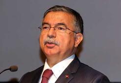 TBMM Başkanından Sivasspor değerlendirmesi