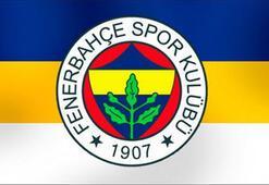 Fenerbahçe o gazetelere transfer için yetki verdi