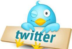 Twitter ile ruh analizi