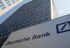 Deutsche Bank 500 kişiyi işten çıkaracak