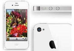 iPhone 4Sdeki yenilikler