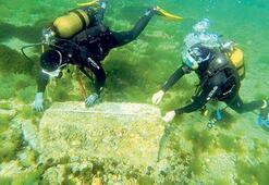 Onuncu adada ilk bilimsel çalışma
