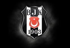 Beşiktaş Sezer ve Gökhanı KAPa bildirdi