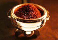 Kafein cilt kanserine karşı koruyor
