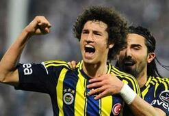 Salihe büyük övgü: Yeni Messi