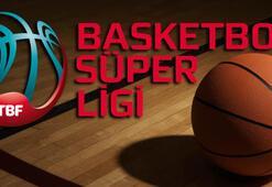 Basketbol Süper Ligi 50 yaşına giriyor