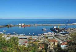 Tarihi limanın özelleştirilmesinde sona gelindi