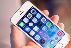 Instagramda çıplaklığı Apple bitirmiş