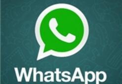 WhatsApp Sohbetlerinizi Google Drive'a Yedekleyebilirsiniz