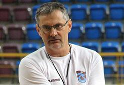 Trabzonspordan skandal anket