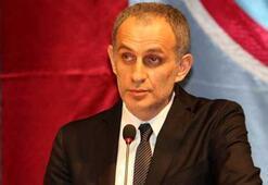 Trabzonspordan delege açıklaması