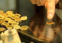 Çeyrek altın fiyatları ne kadar oldu (Güncel altın fiyatları)