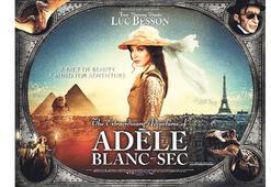 'Fransız sineması' direndi serbest ticarete istisna geldi