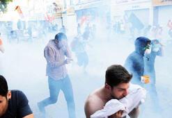 Yabancı gözüyle Türk basını algısı