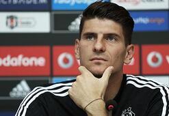 Gomez: Ich will die Meisterschaft
