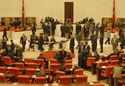 Çok dilli Meclis
