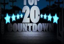 Haftanın Android TOP 20 Listesi