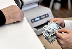 Kredi almak isteyen tüketicilere uyarı