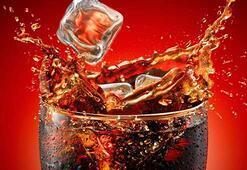 Timestan şok Coca Cola iddiası