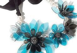 Lanvin Resort 2013 Mücevher Koleksiyonu