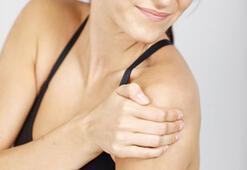 Romatoid artrit nedir, belirtileri nelerdir