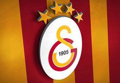 Galatasaray Yönetimi, Avrupanın dev kulüplerinin yöneticileriyle bir araya gelecek