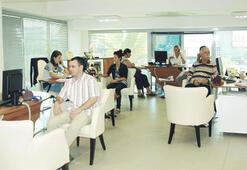İzmirgaz 'müşterilerine özel' hizmet birimi açtı