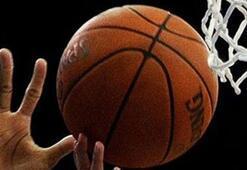 Basketbol Süper Ligine 2 yeni sponsor