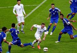 İngiltere Estonya maçı hangi kanalda saat kaçta | Canlı İzle