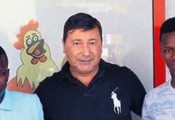 Galatasaray geleceğini yıldızlarını keşfetmek için büyük bir adım attı