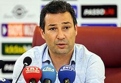 Eski futbolculardan Trabzonspor-Beşiktaş maçı yorumu