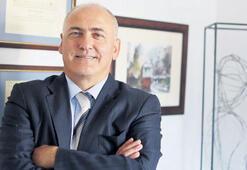 Tıp dünyasının Oscarlı profesörü