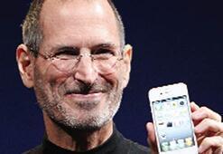 Apple, 19 Ekim tarihini 'Steve' günü ilan etti