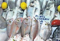 Müjde, Balık ucuzladı