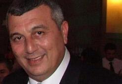 Beşiktaşlı yöneticiden müjde: 3 yıldızlı formalar Martta hazır